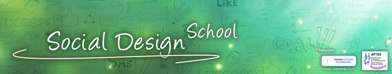 Social Design School