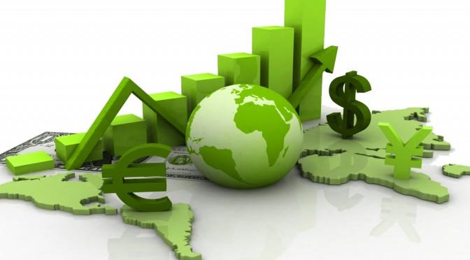 80 años midiendo mal la riqueza de las naciones
