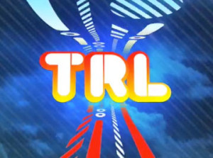 thumb_mtv_trl