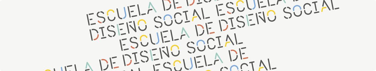 Escuela de Diseño Social